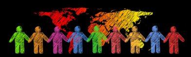 AG Sozialpolitik @ Werkstatt für internationale Kultur und Politik (W3)