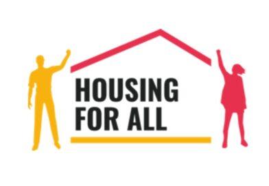 Wohnen für Alle – Die Europäische BürgerInnen-Initiative
