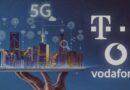 Digitale Vernetzung und 5G – Verkauf von Gemeinwohl