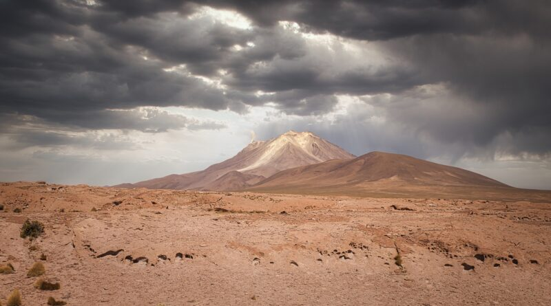 Der Staatsstreich in Bolivien – eine Stellungnahme von Attac Hamburg
