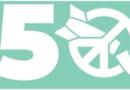 Es ist so weit: 50. Beitritt zum UN-Atomwaffenverbot