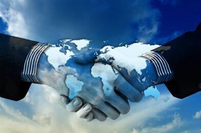 Die handelspolitischen Fesseln der Energiewende