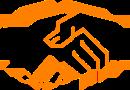 Solidarität mit der Deutschen Kommunistischen Partei (DKP)
