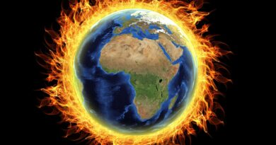 Handelsabkommen (EU-Verträge) blockieren Energiewende und Klimaschutz